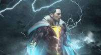 shazam 4k 1547506463 200x110 - Shazam 4k - superheroes wallpapers, shazam wallpapers, hd-wallpapers, digital art wallpapers, behance wallpapers, artwork wallpapers, artist wallpapers, 4k-wallpapers