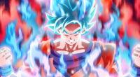 son goku super saiyajin blue 4k 1548527596 200x110 - Son Goku Super Saiyajin Blue 4k - hd-wallpapers, goku wallpapers, dragon ball wallpapers, dragon ball super wallpapers, anime wallpapers, 5k wallpapers, 4k-wallpapers