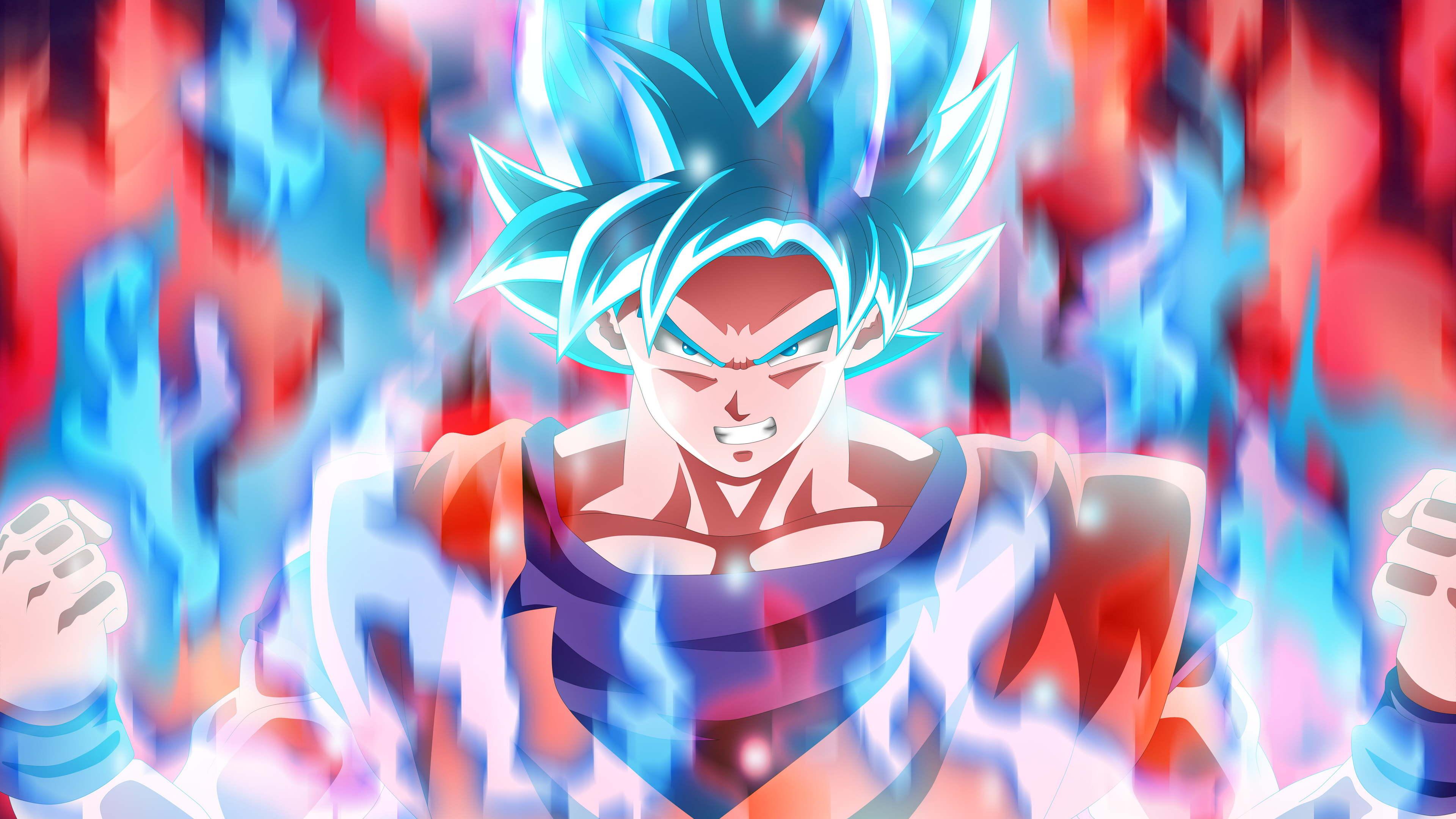 son goku super saiyajin blue 4k 1548527596 - Son Goku Super Saiyajin Blue 4k - hd-wallpapers, goku wallpapers, dragon ball wallpapers, dragon ball super wallpapers, anime wallpapers, 5k wallpapers, 4k-wallpapers