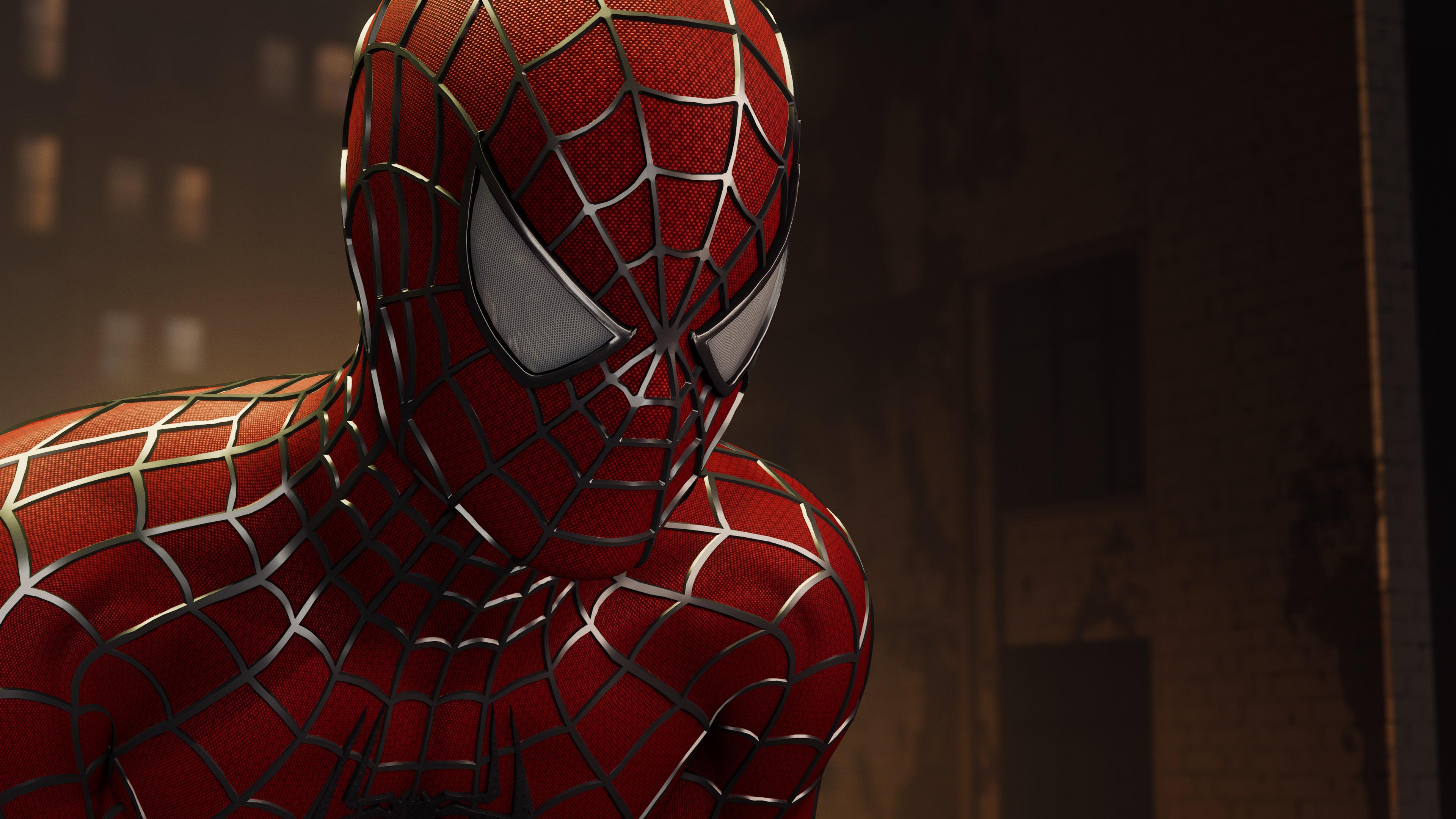 spiderman 4k 2019 1547319323 - Spiderman 4k 2019 - superheroes wallpapers, spiderman wallpapers, spiderman ps4 wallpapers, ps games wallpapers, hd-wallpapers, games wallpapers, 4k-wallpapers, 2018 games wallpapers
