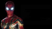 spiderman low poly 4k 1548526605 200x110 - Spiderman Low Poly 4k - superheroes wallpapers, spiderman wallpapers, hd-wallpapers, digital art wallpapers, behance wallpapers, artwork wallpapers, artist wallpapers, 4k-wallpapers