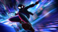 spiderman miles morales jump 4k 1547936611 200x110 - Spiderman Miles Morales Jump 4k - superheroes wallpapers, spiderman wallpapers, spiderman into the spider verse wallpapers, hd-wallpapers, digital art wallpapers, artwork wallpapers, artist wallpapers, 5k wallpapers, 4k-wallpapers