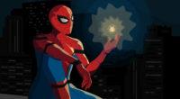 spiderman new art 2019 4k 1547936353 200x110 - Spiderman New Art 2019 4k - superheroes wallpapers, spiderman wallpapers, hd-wallpapers, digital art wallpapers, artwork wallpapers, artist wallpapers, art wallpapers, 4k-wallpapers
