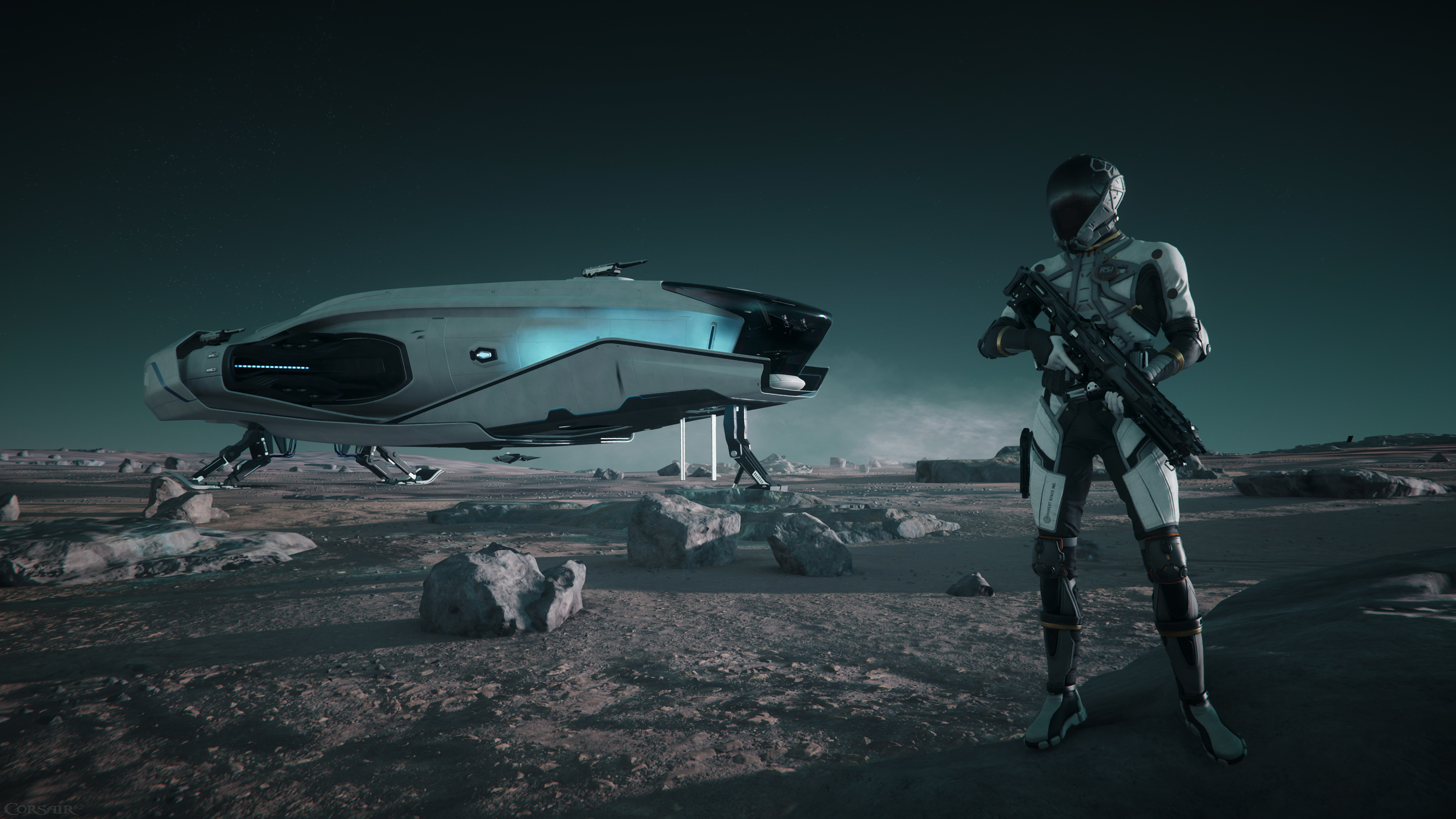 Wallpaper 4k Star Citizen Cgi 4k 2019 Games Wallpapers 4k Wallpapers Games Wallpapers Hd Wallpapers Pc Games Wallpapers Spaceship Wallpapers Star Citizen Wallpapers