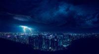 storm night lightning in city 4k 1547320061 200x110 - Storm Night Lightning In City 4k - storm wallpapers, photography wallpapers, night wallpapers, lightning wallpapers, hd-wallpapers, city wallpapers, blue wallpapers, 4k-wallpapers