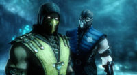 sub zero and scorpion mortal kombat 4k 1548526907 200x110 - Sub Zero And Scorpion Mortal Kombat 4k - sub zero wallpapers, scorpion wallpapers, mortal kombat wallpapers, hd-wallpapers, games wallpapers, deviantart wallpapers, 4k-wallpapers