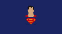 superman minimalism art 4k 1547936495 200x110 - Superman Minimalism Art 4k - superman wallpapers, superheroes wallpapers, hd-wallpapers, digital art wallpapers, behance wallpapers, artwork wallpapers, artist wallpapers, 4k-wallpapers