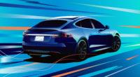 tesla model s 4k 1547937407 200x110 - Tesla Model S 4k - tesla wallpapers, tesla model s wallpapers, hd-wallpapers, digital art wallpapers, cars wallpapers, artwork wallpapers, artist wallpapers, 8k wallpapers, 5k wallpapers, 4k-wallpapers