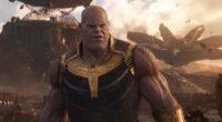 thanos avengers infinity war 4k 1547507317 200x110 - Thanos Avengers: Infinity War 4K - Thanos, Avengers Infinity War