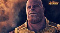 thanos avengers infinity war 4k 1547507390 1 200x110 - Thanos Avengers: Infinity War 4K - Thanos, Avengers Infinity War