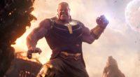 thanos infinity gauntlet avengers infinity war 4k 1547507333 200x110 - Thanos Infinity Gauntlet Avengers: Infinity War 4K - Thanos, Avengers Infinity War