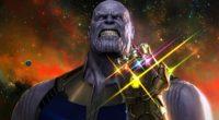 thanos infinity gauntlet avengers infinity war 4k 1547507404 200x110 - Thanos Infinity Gauntlet Avengers: Infinity War 4k - Thanos, Avengers Infinity War