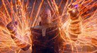 thanos infinity war 4k 1547507259 200x110 - Thanos Infinity War 4K - Thanos, Avengers Infinity War