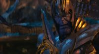 thanos war 4k wallpaper 1547507242 200x110 - Thanos War 4K Wallpaper - Thanos, Avengers Infinity War