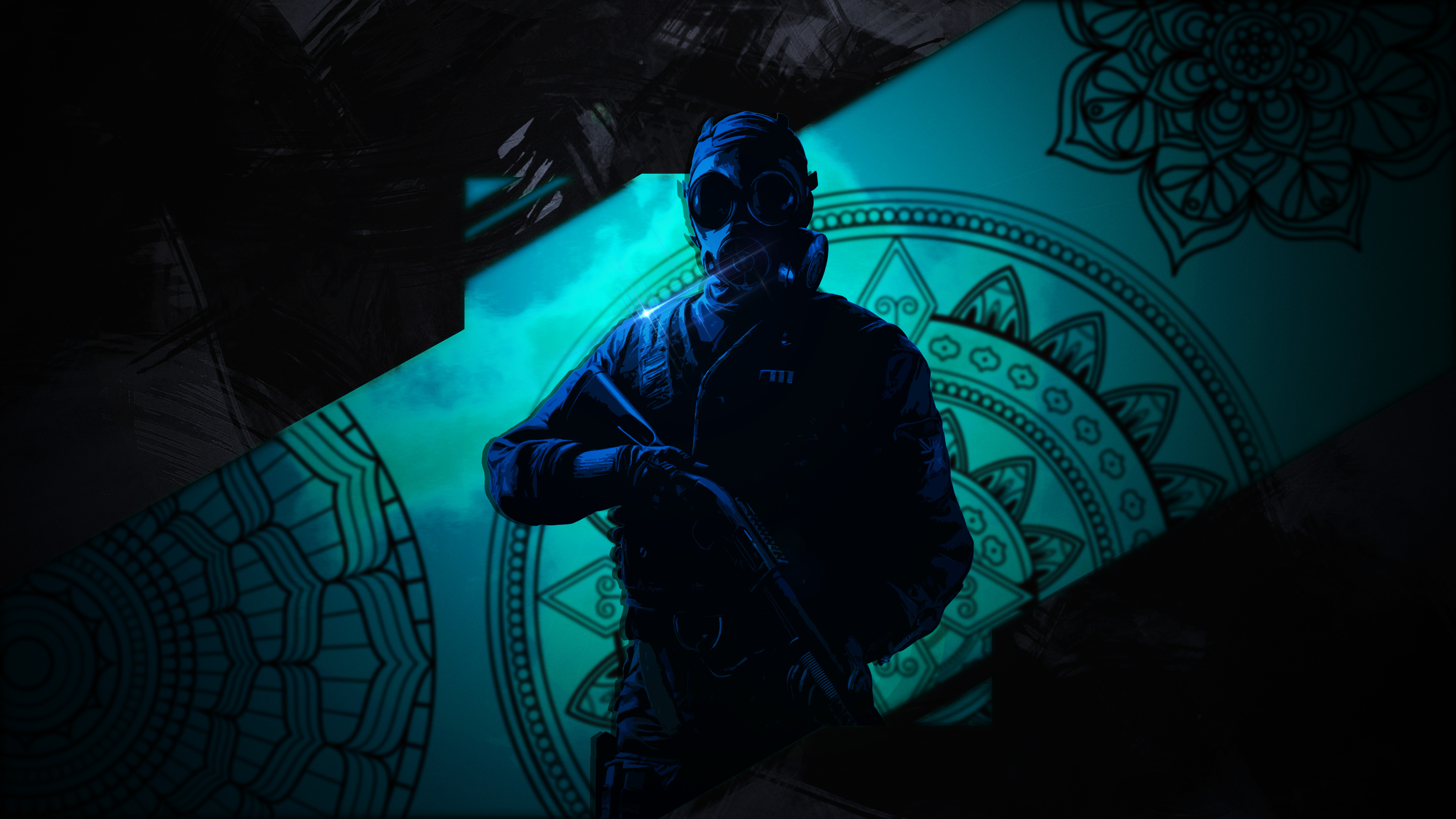 thatcher rainbow six siege 4k 1547319357 - Thatcher Rainbow Six Siege 4k - xbox games wallpapers, tom clancys rainbow six siege wallpapers, ps games wallpapers, hd-wallpapers, games wallpapers, 4k-wallpapers, 2019 games wallpapers