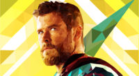 thor low poly art 4k 1547936355 200x110 - Thor Low Poly Art 4k - thor wallpapers, superheroes wallpapers, hd-wallpapers, digital art wallpapers, behance wallpapers, artwork wallpapers, 4k-wallpapers