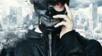 tokyo ghoul ken kaneki 4k 1548527806 200x110 - Tokyo Ghoul Ken Kaneki 4k - tokyo ghoul wallpapers, ken kaneki wallpapers, hd-wallpapers, digital art wallpapers, artwork wallpapers, artist wallpapers, anime wallpapers, 4k-wallpapers