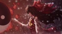 touhou hakurei reimu 4k 1547938667 200x110 - Touhou Hakurei Reimu 4k - hd-wallpapers, digital art wallpapers, artwork wallpapers, artist wallpapers, anime wallpapers, anime girl wallpapers, 4k-wallpapers
