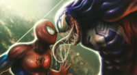 venom and spiderman 4k 1547506283 200x110 - Venom And Spiderman 4k - Venom wallpapers, supervillain wallpapers, superheroes wallpapers, spiderman wallpapers, hd-wallpapers, digital art wallpapers, artwork wallpapers, artist wallpapers, 5k wallpapers, 4k-wallpapers