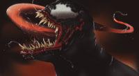 venom illustration new 4k 2019 1547506386 200x110 - Venom Illustration New 4k 2019 - Venom wallpapers, superheroes wallpapers, hd-wallpapers, behance wallpapers, artwork wallpapers, artist wallpapers, 4k-wallpapers