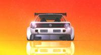 volkswagen golf gti digital art 4k 1546361526 200x110 - Volkswagen Golf Gti Digital Art 4k - volkswagen wallpapers, volkswagen gti wallpapers, hd-wallpapers, digital art wallpapers, cars wallpapers, artwork wallpapers, artist wallpapers, 4k-wallpapers