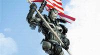 war machine of america 4k 1547506273 200x110 - War Machine Of America 4k - war machine wallpapers, superheroes wallpapers, hd-wallpapers, digital art wallpapers, artwork wallpapers, artist wallpapers, 4k-wallpapers