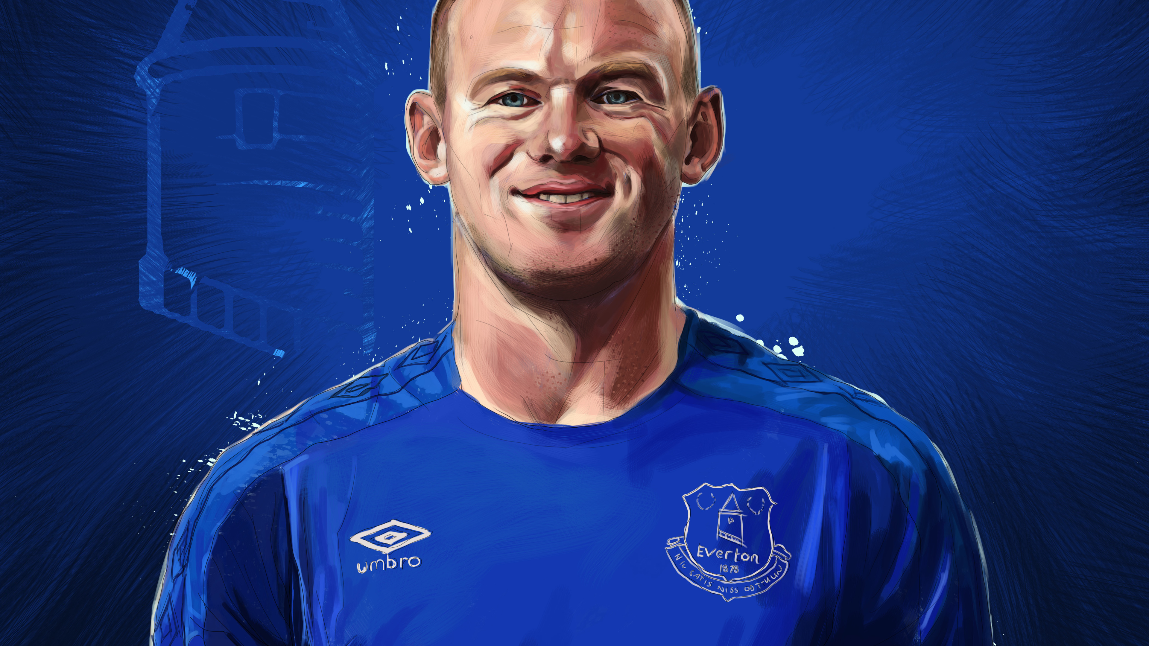 wayne rooney 1547938885 - Wayne Rooney - wayne rooney wallpapers, sports wallpapers, male celebrities wallpapers, hd-wallpapers, football wallpapers, boys wallpapers, 4k-wallpapers