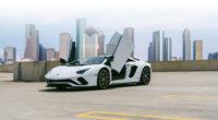 white lamborghini aventador 4k 2018 1546361531 200x110 - White Lamborghini Aventador 4k 2018 - lamborghini wallpapers, lamborghini aventador wallpapers, hd-wallpapers, cars wallpapers, 5k wallpapers, 4k-wallpapers