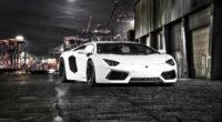 white lamborghini aventador 4k new 1546361644 200x110 - White Lamborghini Aventador 4k New - lamborghini wallpapers, lamborghini aventador wallpapers, hd-wallpapers, cars wallpapers, 5k wallpapers, 4k-wallpapers