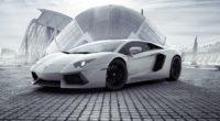 white lamborghini aventador new 4k 1546361650 200x110 - White Lamborghini Aventador New 4k - lamborghini wallpapers, lamborghini aventador wallpapers, hd-wallpapers, cars wallpapers, 8k wallpapers, 5k wallpapers, 4k-wallpapers