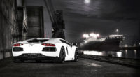white lamborghini aventador rear 4k 1546361645 200x110 - White Lamborghini Aventador Rear 4k - lamborghini wallpapers, lamborghini aventador wallpapers, hd-wallpapers, cars wallpapers, 5k wallpapers, 4k-wallpapers