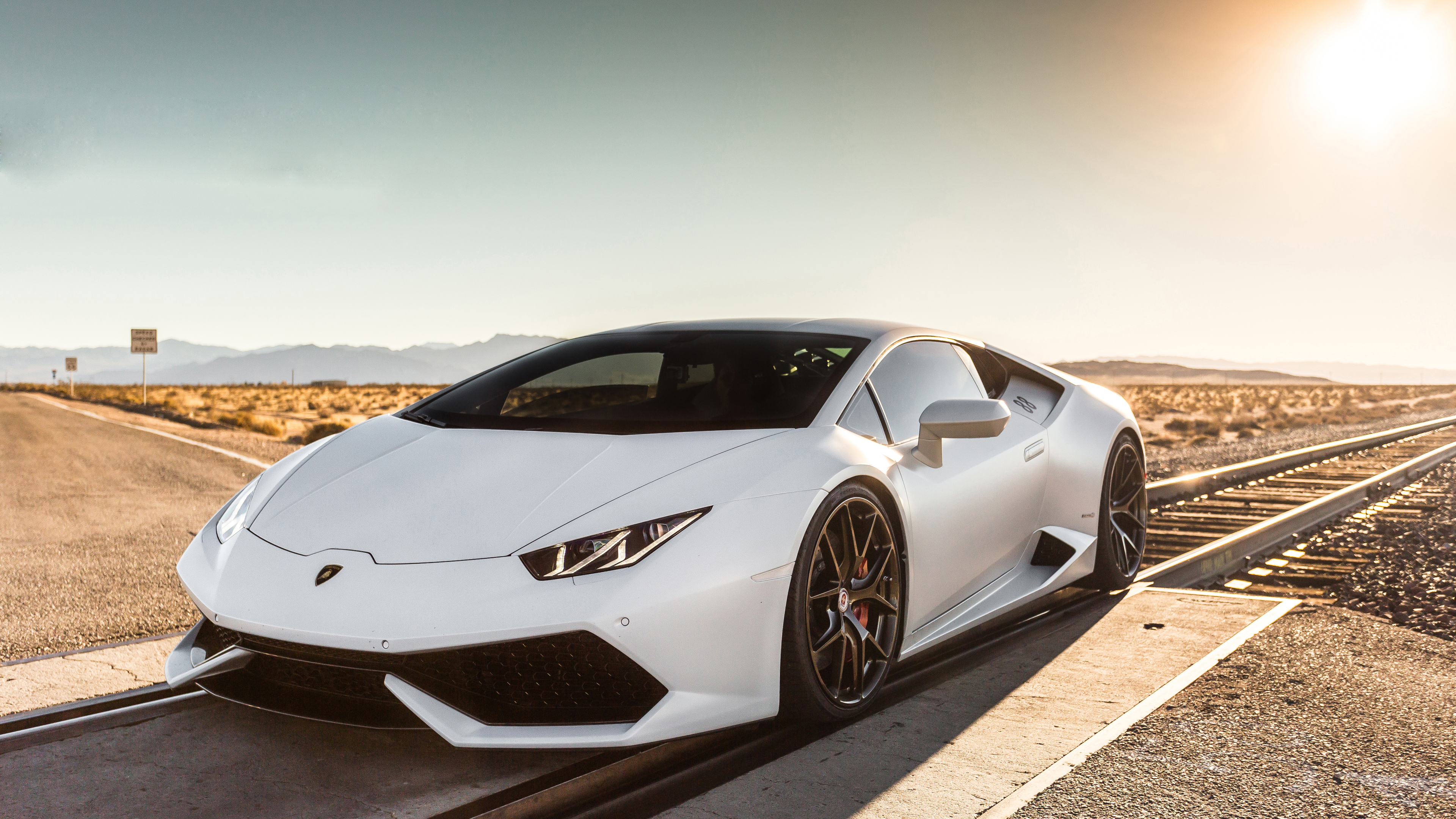 white lamborghini huracan 4k 2018 1546361650 - White Lamborghini Huracan 4k 2018 - lamborghini wallpapers, lamborghini huracan wallpapers, hd-wallpapers, cars wallpapers, 5k wallpapers, 4k-wallpapers