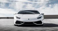 white lamborghini huracan 4k front 1546362158 200x110 - White Lamborghini Huracan 4k Front - lamborghini wallpapers, lamborghini huracan wallpapers, hd-wallpapers, cars wallpapers, 4k-wallpapers