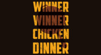 winner winner chicken dinner 4k 1547319329 200x110 - Winner Winner Chicken Dinner 4k - typography wallpapers, pubg wallpapers, playerunknowns battlegrounds wallpapers, hd-wallpapers, games wallpapers, 4k-wallpapers, 2018 games wallpapers