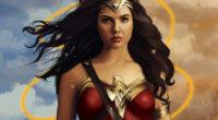 wonder woman 4k artworks 1547936614 200x110 - Wonder Woman 4k Artworks - wonder woman wallpapers, superheroes wallpapers, hd-wallpapers, digital art wallpapers, behance wallpapers, artwork wallpapers, artist wallpapers, 4k-wallpapers