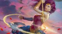 wonder woman colorful art 4k 1547319648 200x110 - Wonder Woman Colorful Art 4k - wonder woman wallpapers, superheroes wallpapers, hd-wallpapers, digital art wallpapers, behance wallpapers, artwork wallpapers, artist wallpapers, 4k-wallpapers