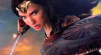 wonder woman digital artwork 4k new 1547506406 200x110 - Wonder Woman Digital Artwork 4k new - wonder woman wallpapers, superheroes wallpapers, hd-wallpapers, digital art wallpapers, behance wallpapers, artwork wallpapers, artist wallpapers, 4k-wallpapers