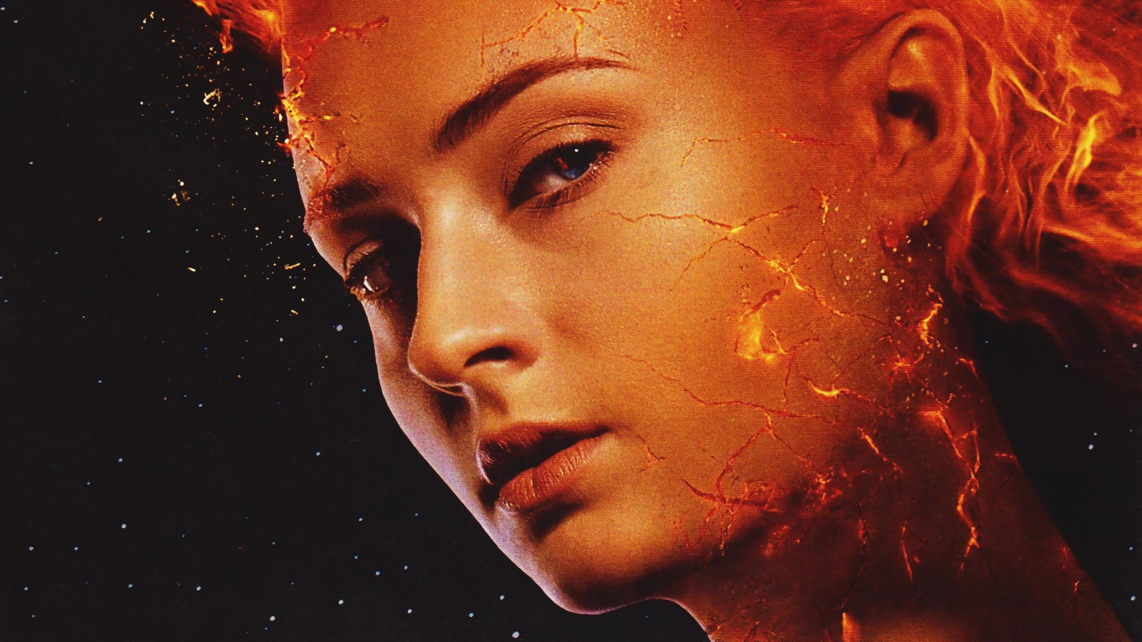 x men dark phoenix movie 2019 sophie turner 1547507025 - X-Men: Dark Phoenix Movie 2019 Sophie Turner - X-Men: Dark Phoenix, Jean Grey