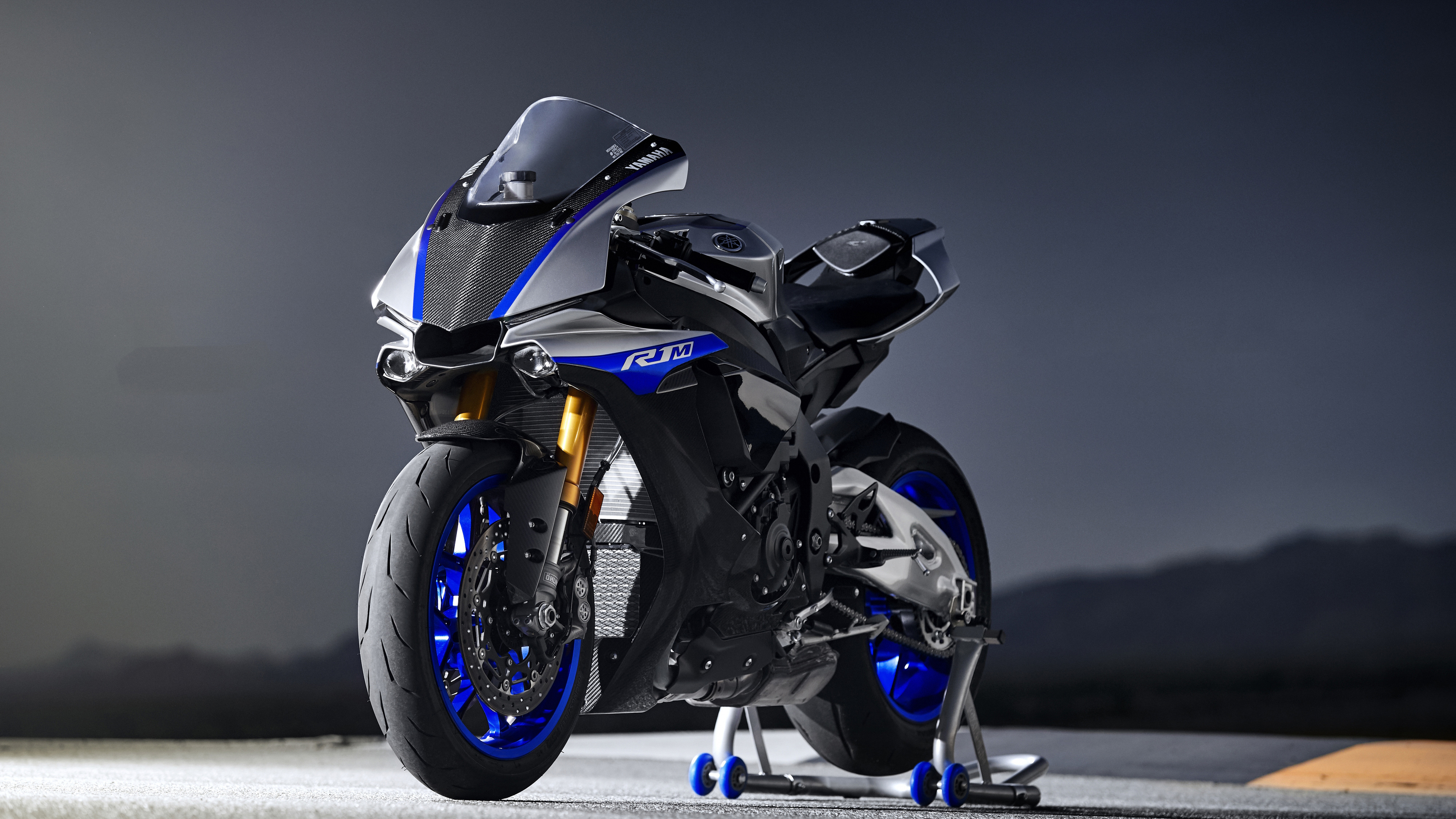 Yamaha R1 4K Yamaha R1 Wallpapers, Hd-wallpapers, Girls