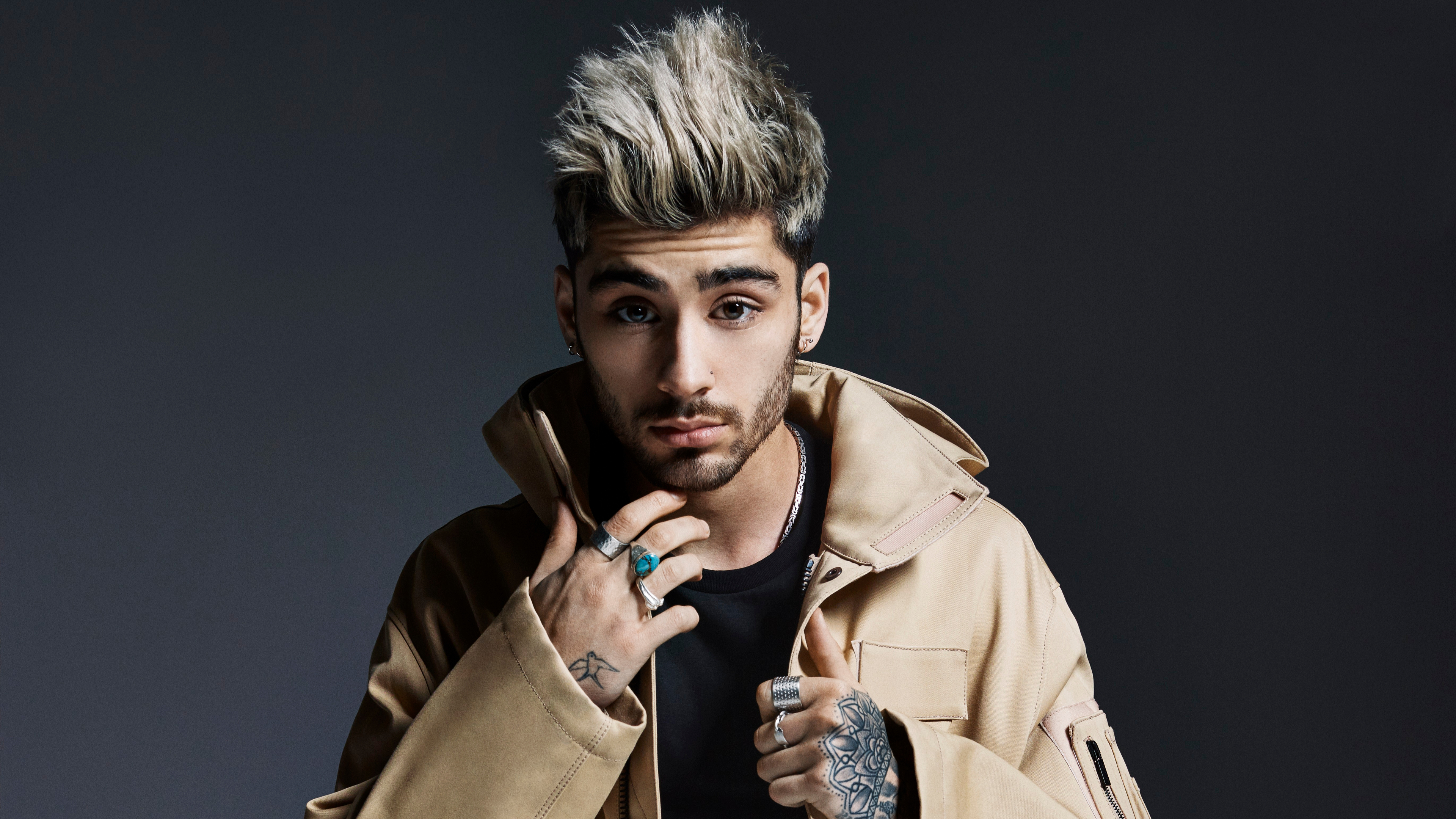 Wallpaper 4k Zayn 2018 4k 4k Wallpapers 5k Wallpapers Boys Wallpapers Hd Wallpapers Male Celebrities Wallpapers Music Wallpapers Singer Wallpapers Zayn Malik Wallpapers