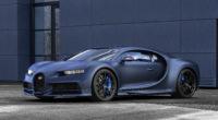 2019 bugatti chiron sport 110 ans bugatti 4k 1550513316 200x110 - 2019 Bugatti Chiron Sport 110 Ans Bugatti 4k - hd-wallpapers, cars wallpapers, bugatti wallpapers, bugatti chiron wallpapers, 4k-wallpapers, 2019 cars wallpapers