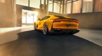 2019 ferrari 812 superfast novitec rear 4k 1550512856 200x110 - 2019 Ferrari 812 Superfast Novitec Rear 4k - hd-wallpapers, ferrari wallpapers, ferrari 812 wallpapers, cars wallpapers, 5k wallpapers, 4k-wallpapers, 2019 cars wallpapers