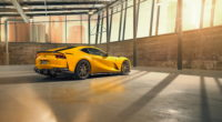 2019 ferrari 812 superfast novitec side view 4k 1550512147 200x110 - 2019 Ferrari 812 Superfast Novitec Side View 4k - hd-wallpapers, ferrari wallpapers, ferrari 812 wallpapers, cars wallpapers, 5k wallpapers, 4k-wallpapers, 2019 cars wallpapers