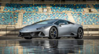 2019 lamborghini huracan evo 4k 1550513226 200x110 - 2019 Lamborghini Huracan Evo 4k - lamborghini wallpapers, lamborghini huracan wallpapers, lamborghini huracan evo wallpapers, hd-wallpapers, cars wallpapers, 4k-wallpapers