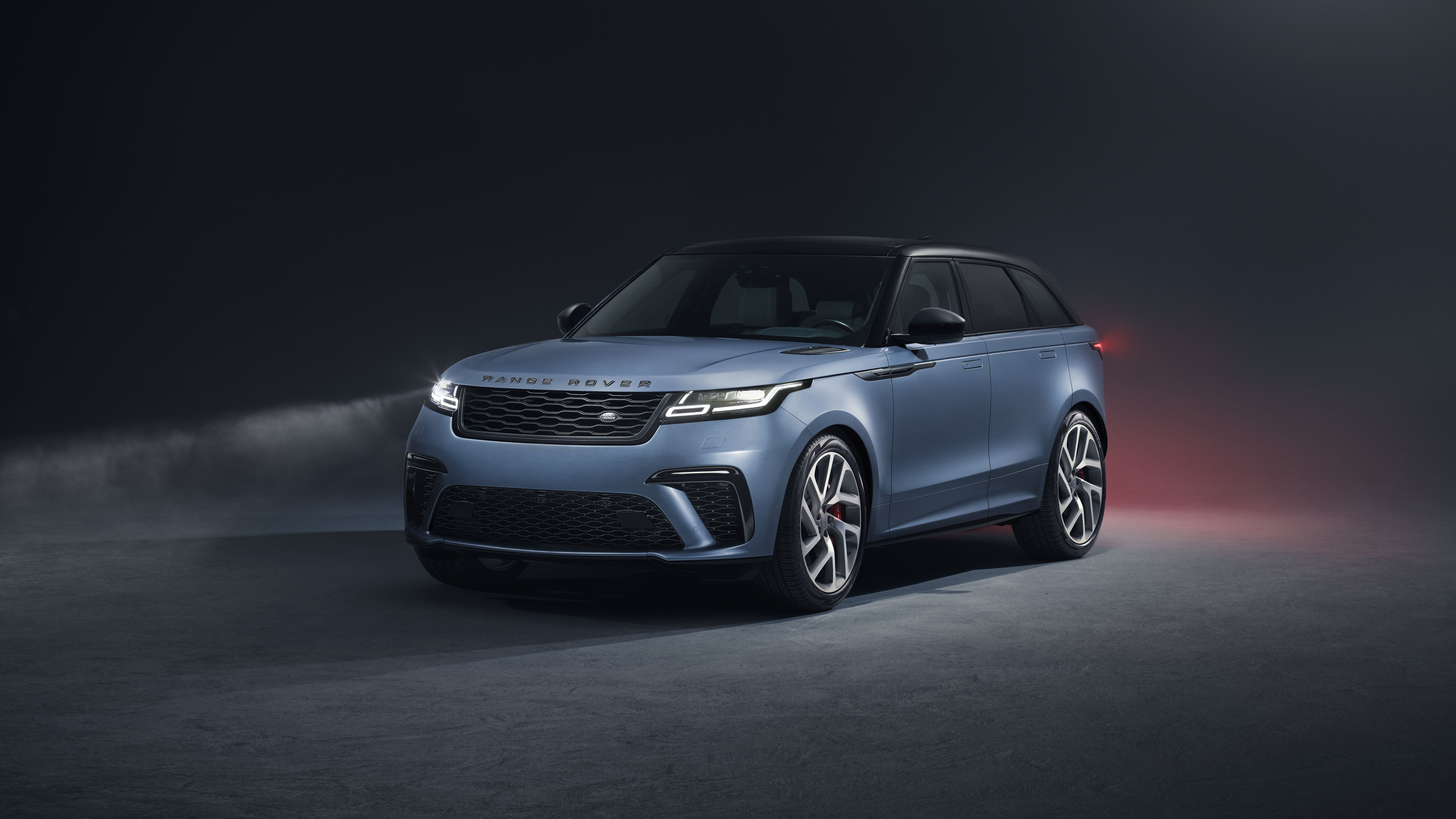 2019 land rover range rover velar svautobiography dynamic edition 4k 1550513102 - 2019 Land Rover Range Rover Velar SVAutobiography Dynamic Edition 4k - range rover wallpapers, range rover svautobiography wallpapers, hd-wallpapers, 8k wallpapers, 5k wallpapers, 4k-wallpapers, 2019 cars wallpapers, 10k wallpapers