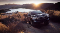 2019 toyota land cruiser heritage edition 4k 1550512852 200x110 - 2019 Toyota Land Cruiser Heritage Edition 4k - toyota wallpapers, land cruiser wallpapers, hd-wallpapers, cars wallpapers, 4k-wallpapers, 2019 cars wallpapers