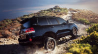 2019 toyota land cruiser heritage edition 4k 1550512977 200x110 - 2019 Toyota Land Cruiser Heritage Edition 4k - toyota wallpapers, land cruiser wallpapers, hd-wallpapers, cars wallpapers, 4k-wallpapers, 2019 cars wallpapers