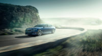 2020 bmw 7 series alpina b7 4k 1550513290 200x110 - 2020 BMW 7 Series Alpina B7 4k - hd-wallpapers, cars wallpapers, bmw wallpapers, 4k-wallpapers, 2020 cars wallpapers