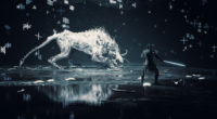4k hellblade senuas sacrifice 2019 1550510531 200x110 - 4k Hellblade Senuas Sacrifice 2019 - hellblade senuas sacrifice wallpapers, hd-wallpapers, games wallpapers, 4k-wallpapers, 2019 games wallpapers