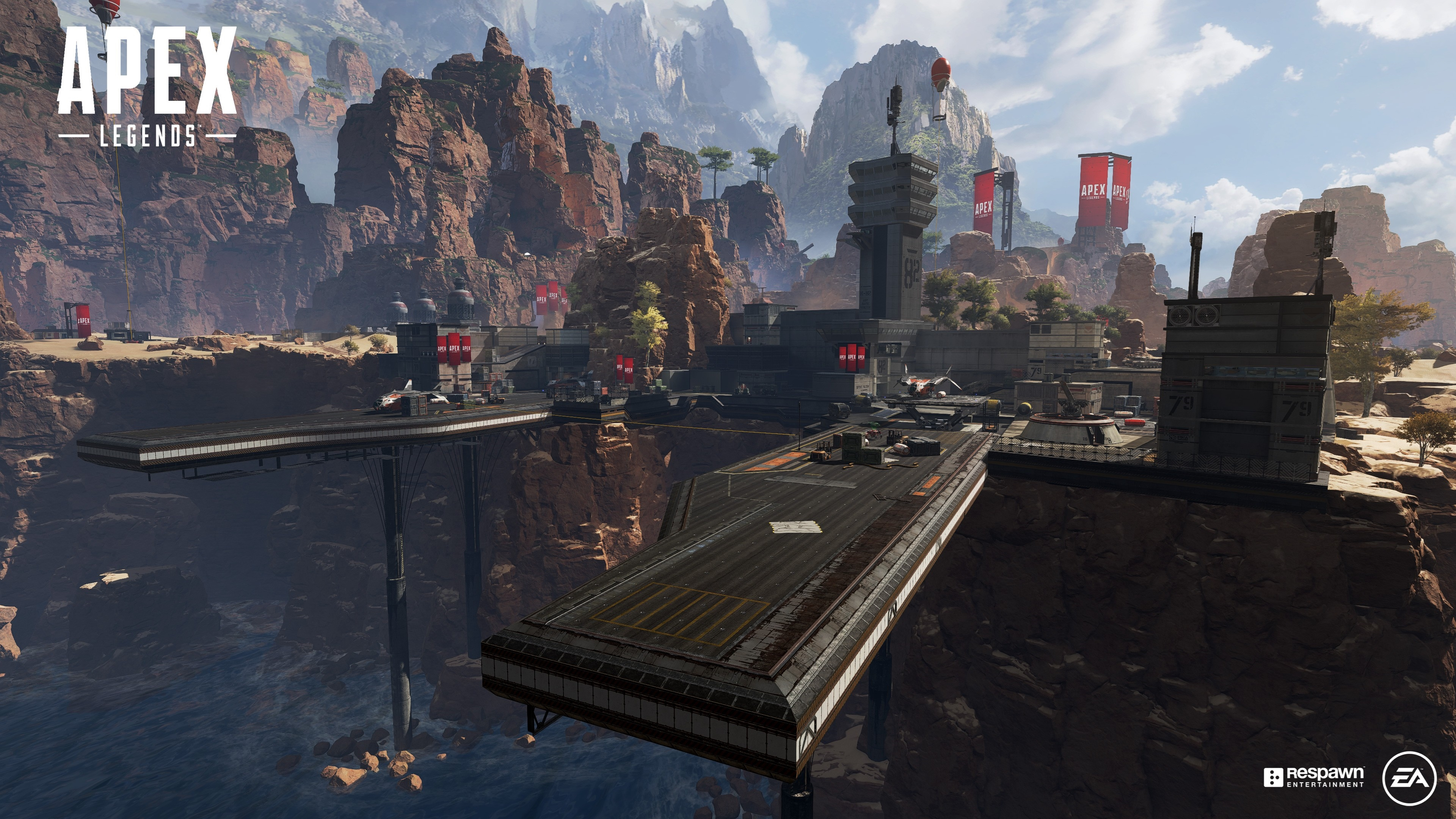 990981 - Apex Legends Airbase 4k - Apex wallpaper 4k 2019, Apex phone wallpaper hd 4k, Apex legends wallpaper phone, Apex legends wallpaper hd 4kwallpaper, Apex Legends maps airbase 4k wallpaper, apex legends characters wallpaper hd 4k, Apex legends background hd 4k wallpaper, Apex Legends 4k wallpaper